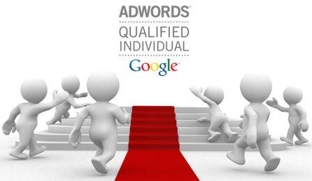 Conferencia gratuita de google adwords