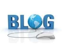 como tener un blog