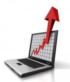 aumentan-ventas-internet-dropshipping