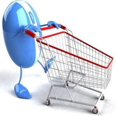 negocios-comercio-electronico-dropshipping