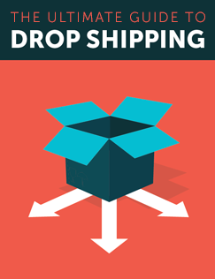 Actores-dropshipping