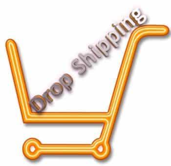 Algunos-beneficios-dropshipping