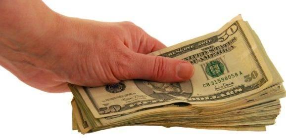 img-Necesitas-Ganar-Dinero-Con-Un-Blog