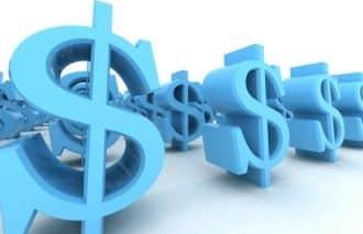 img-ganar-dinero-con-un-blog