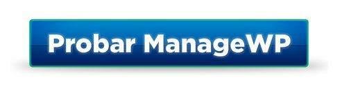 probar managewp