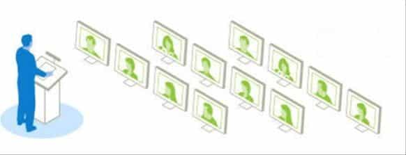 aspectos-de-los-webinar-o-conferencia-online
