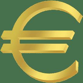 Euro_payoneer