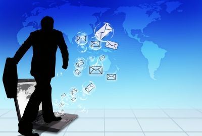 La importancia de las Listas de Email Marketing