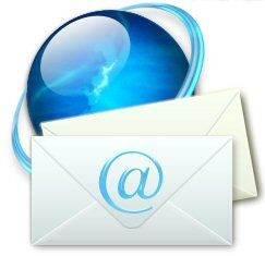 5 Consejos de Email Marketing