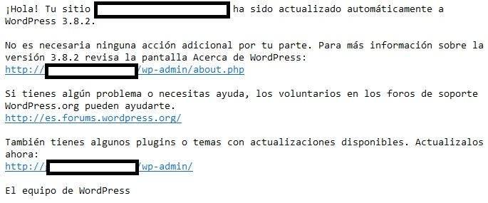 wordpress-actualizado-automaticamente-3-8-2