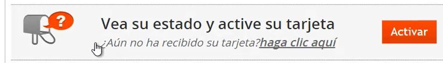 banner-activar-tarjeta-payoneer