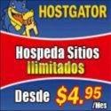 hostgator1.jpg