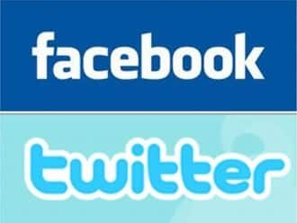 integracion con redes sociales