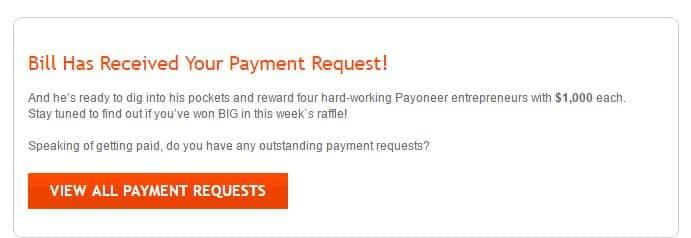 participar-sorteo-payoneer