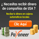 payoneer-125-1.png